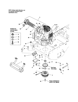 Lesco Lawn Mower Belt Diagram Within Diagram Wiring And Engine | IndexNewsPaperCom