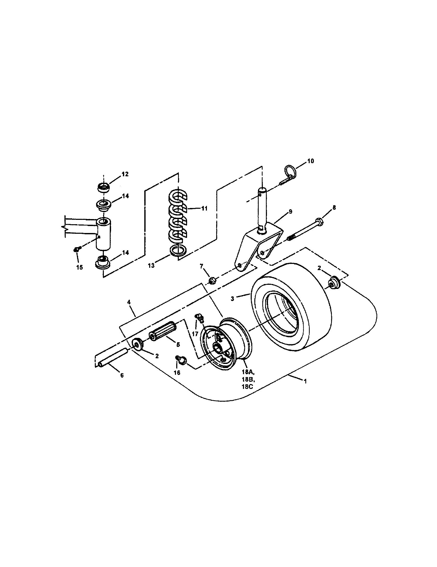 Gto Wiring Harnes Diagram Manual Of Walker Mower Harness Airplane Engine