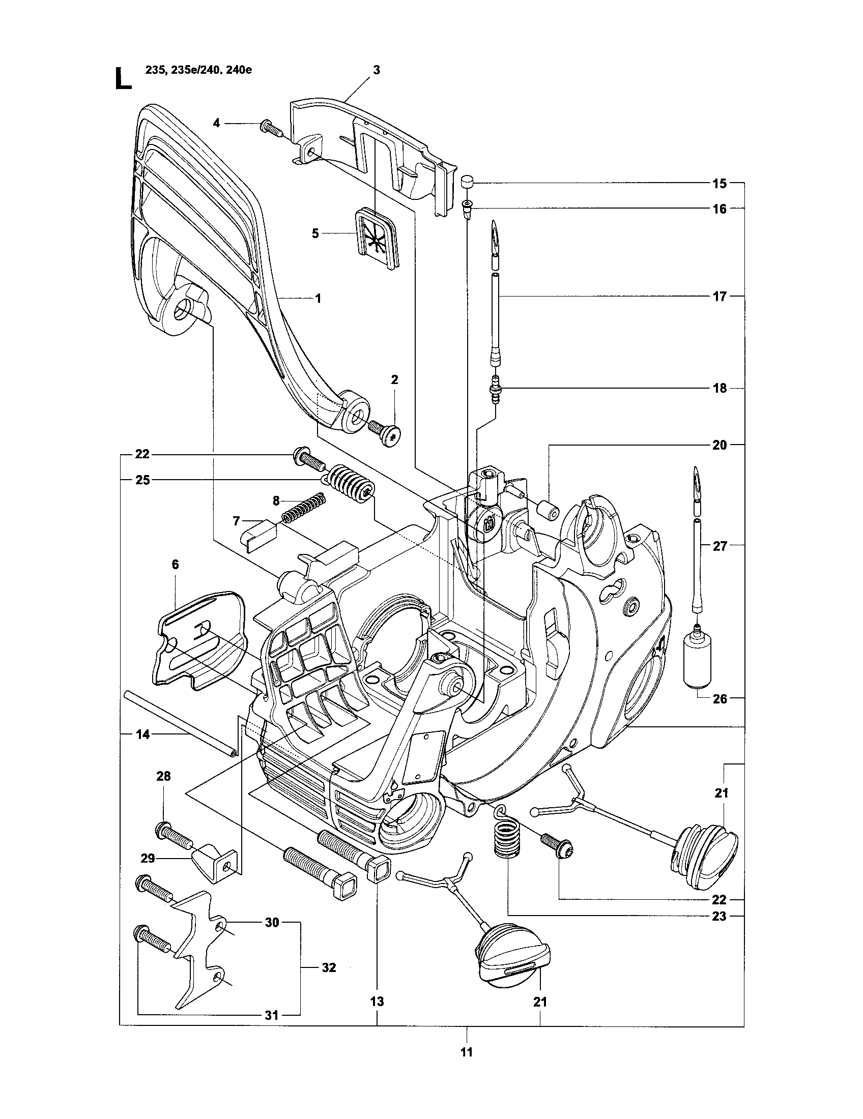 2007 cadillac escalade belt diagram