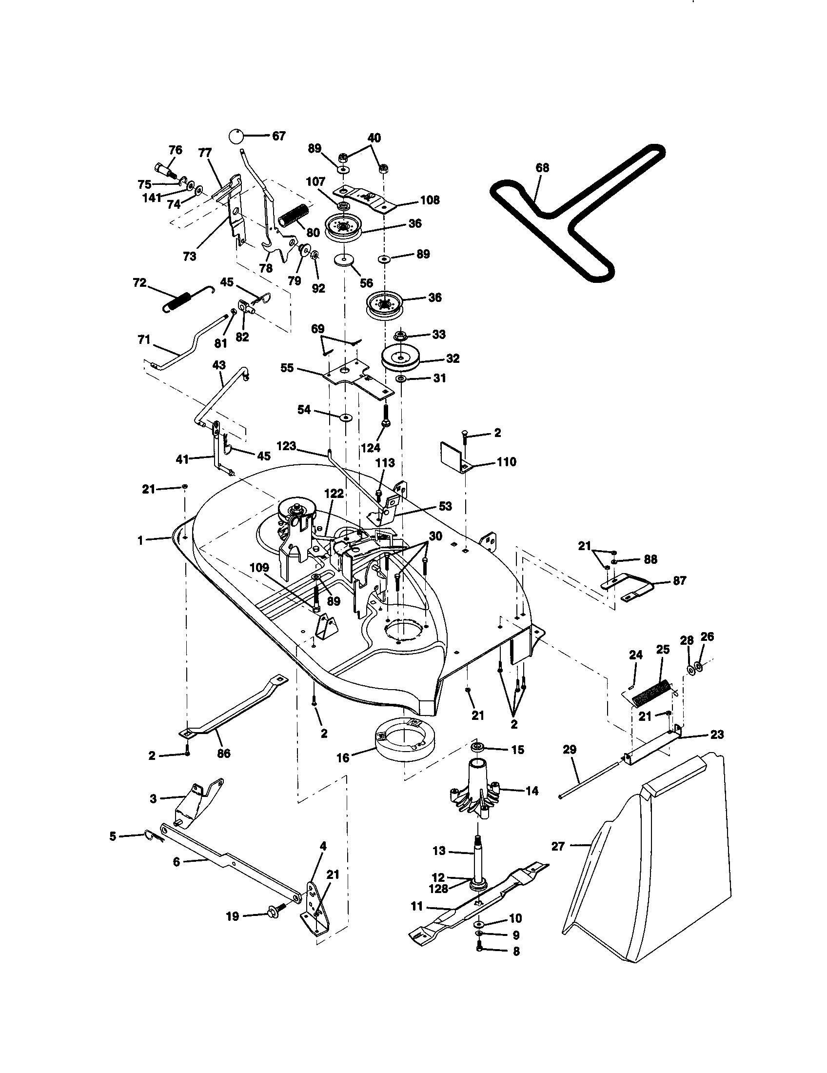 P8120262 00010?resize\\\\\\\=665%2C863 briggs and stratton wiring diagram & 16 hp vanguard wiring 16 hp briggs and stratton wiring diagram at crackthecode.co