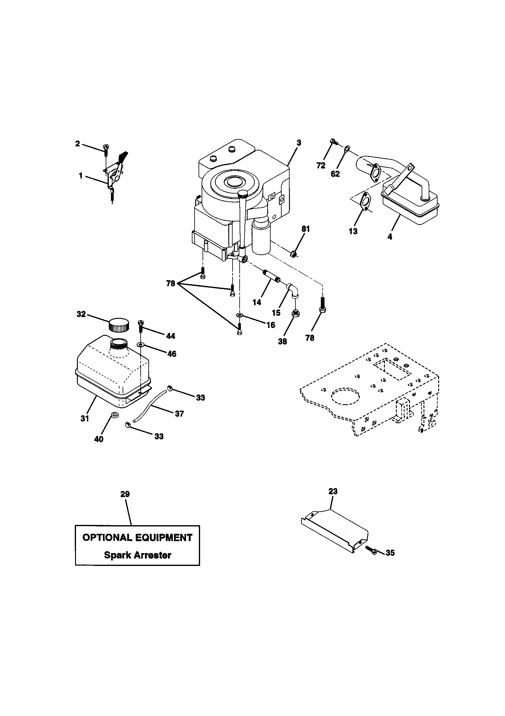 Honda gcv160 parts diagram model wire harness grommet p9020369 00005 honda gcv160 parts diagram modelhtml