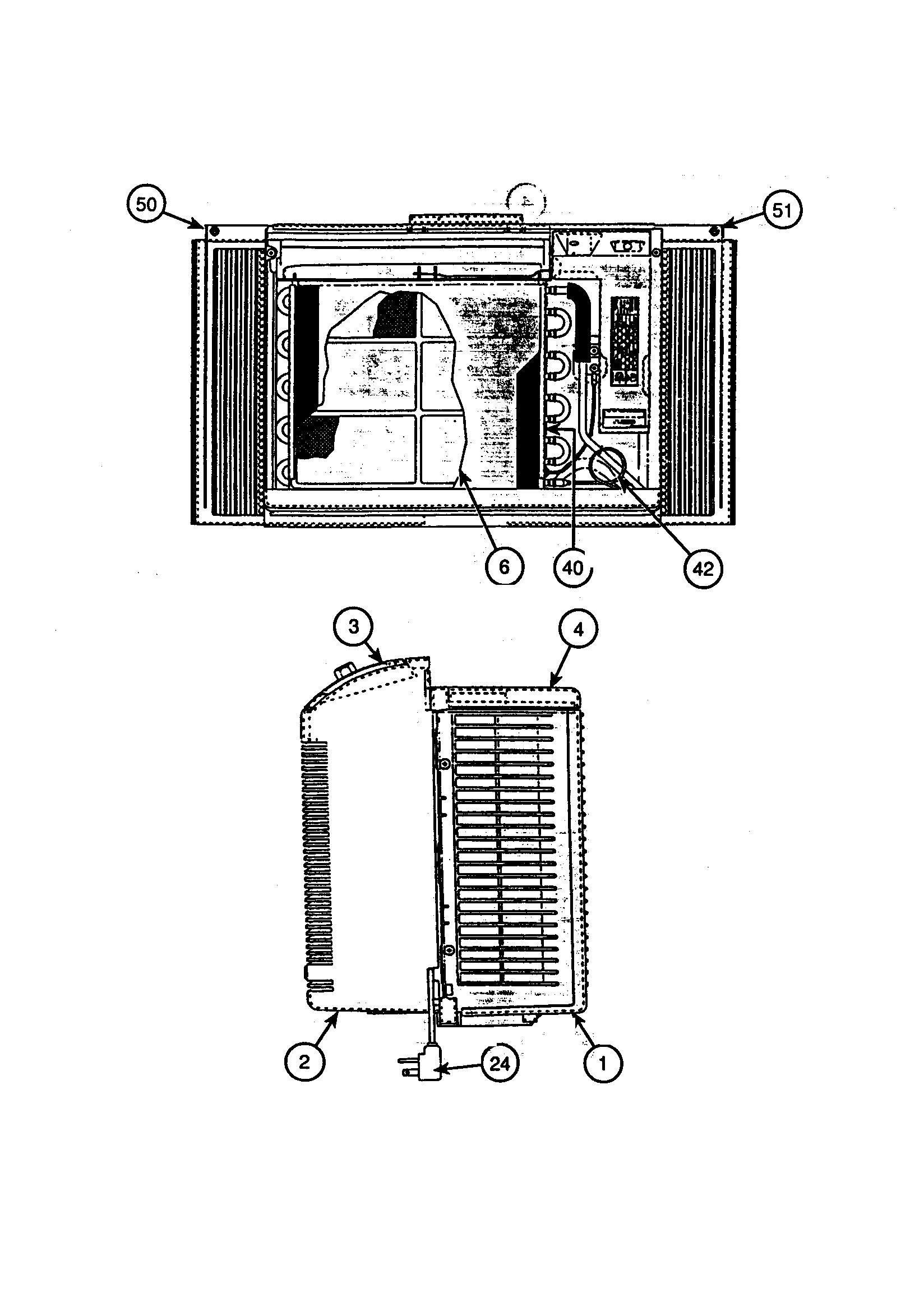Carrier 30gb Chiller Wiring Diagram : 35 Wiring Diagram