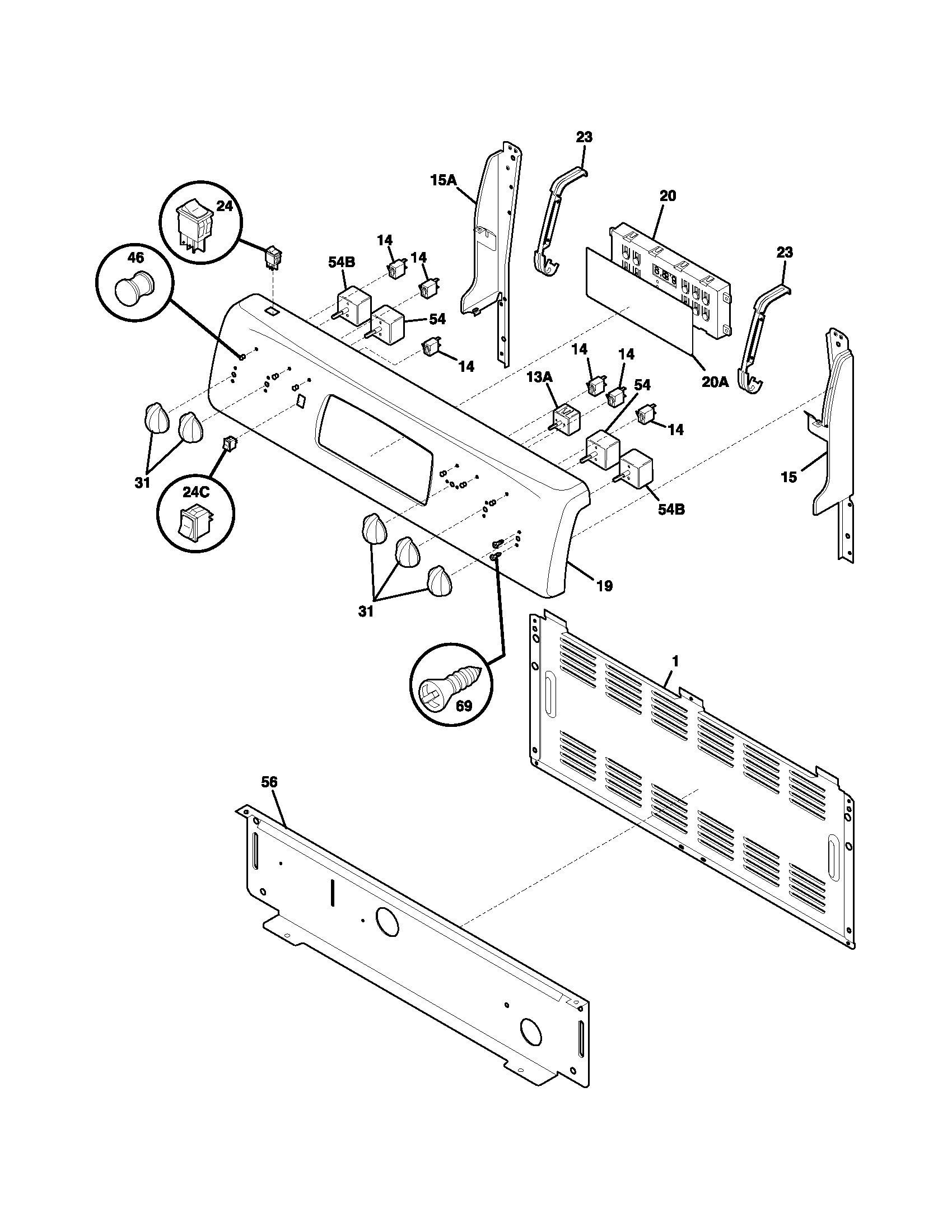 P 0900c152801c0cdc in addition RepairGuideContent in addition Audi A4 Oil Sensor Wiring Diagrams besides 1999 Audi A6 Quattro Thermostat Location in addition 6pl0i Audi A6 Quattro Avant Audi A6 C5 2 8 Quattro Starting. on audi a4 1 8t engine diagram