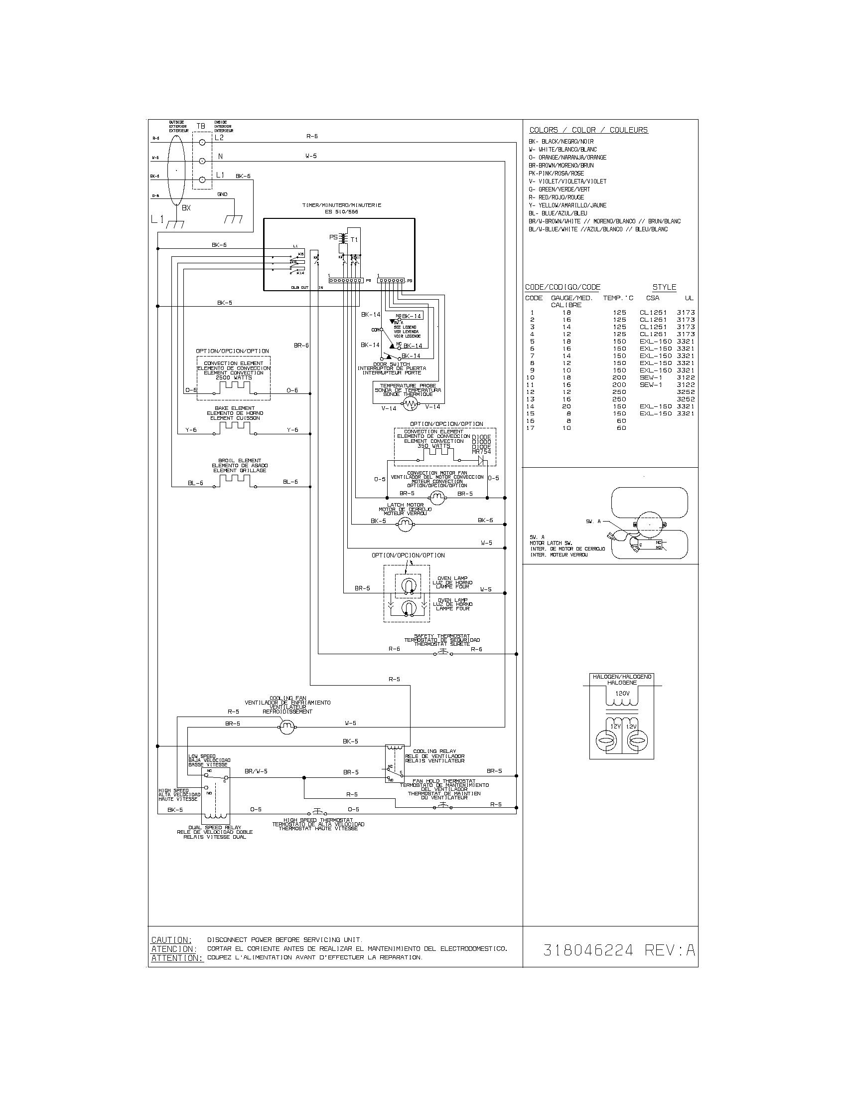 indy 500 polaris wiring diagram
