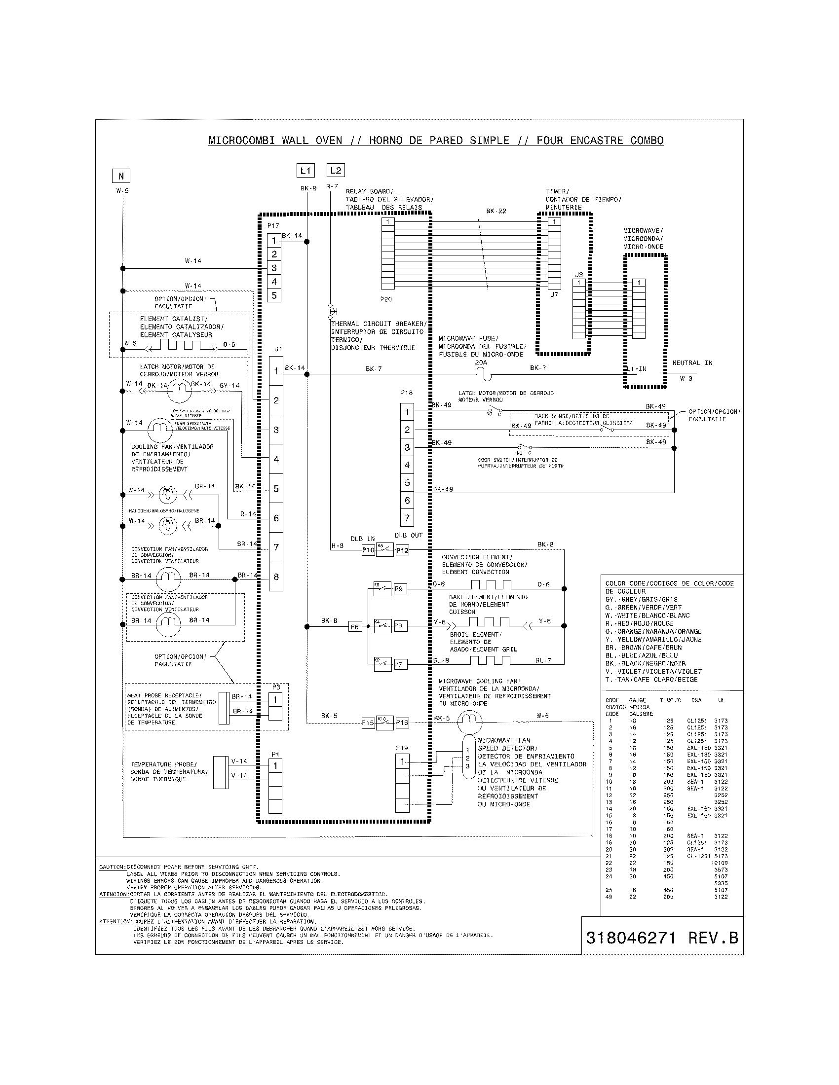 citroen relay fuse box diagram wiring schemes  citroen