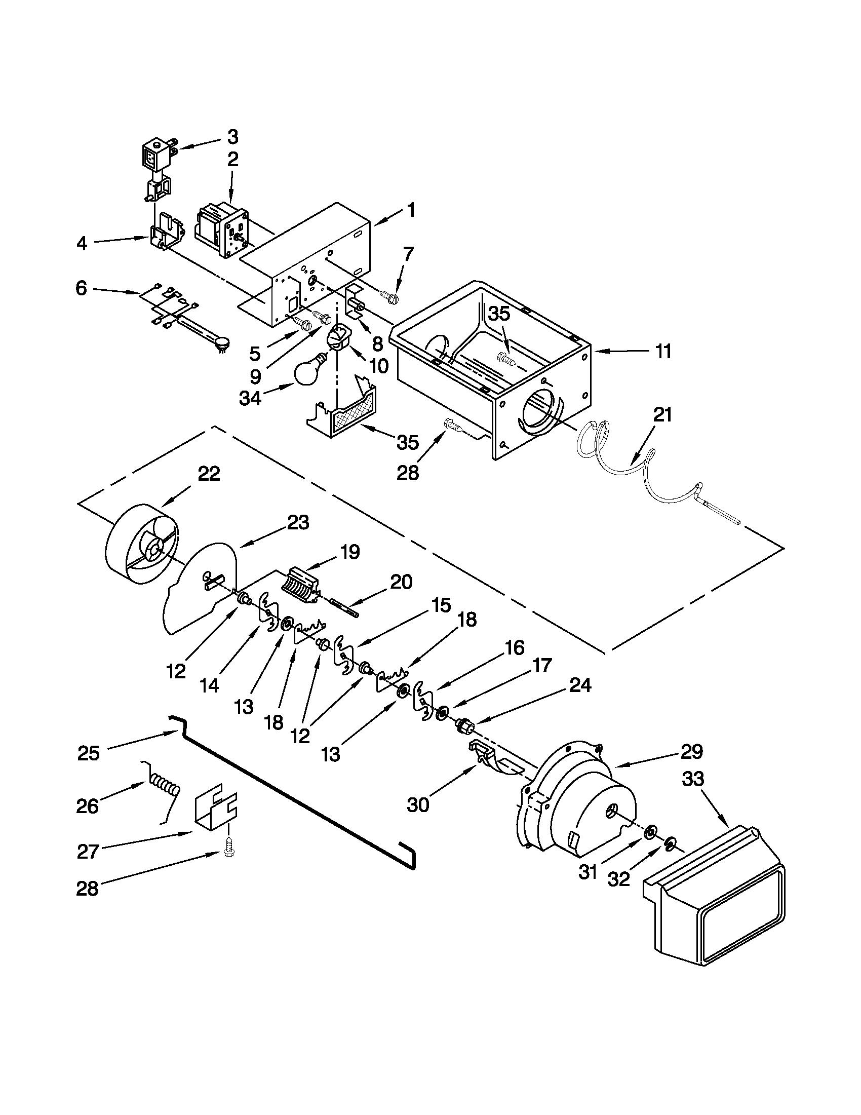 Opel Wiring Diagrams Online