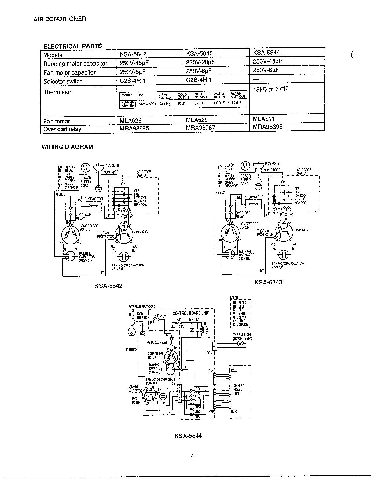 Yamaha Wiring Diagrams Multifunction Gauges - Wiring Diagram
