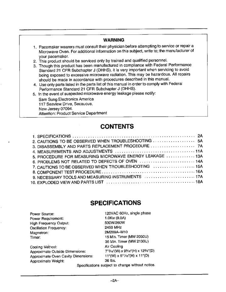 Doerr Motor Cross Reference Impremedia Net