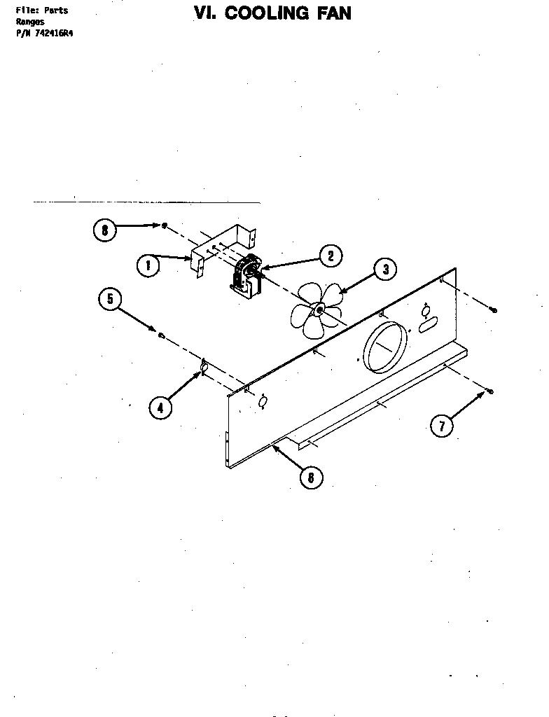 Unusual whirlpool range wiring diagram pictures inspiration the rh arsavar electric range wiring diagram jenn
