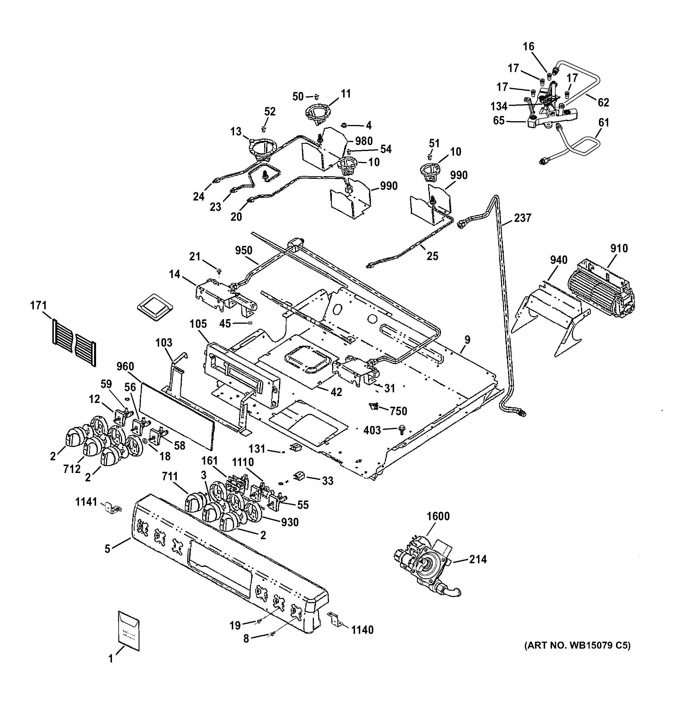 vulcan fryer wiring diagram food service fryers wiring