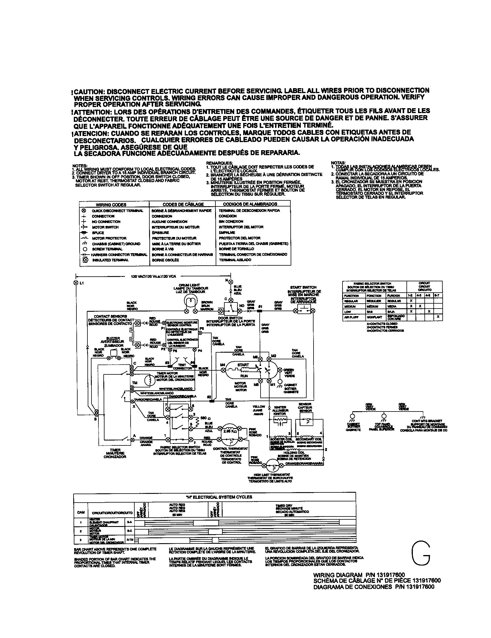 P0010298 00006?resize\=250%2C250\&ssl\=1 kenmore dryer model 11087872602 wiring diagram kenmore wiring  at couponss.co