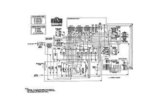York model P3DHD20N11201 furnaceheater, gas genuine parts
