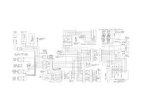 FRIGIDAIRE REFRIGERATOR Parts | Model GLRS234ZAB3 | Sears
