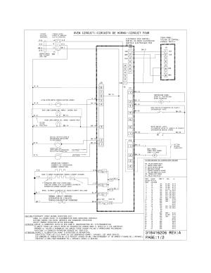 KENMORE ELITE WALLOVEN Parts   Model 79048173002   Sears