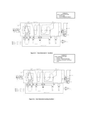 Frigidaire model FFMV164LSA microwavehood bo genuine parts
