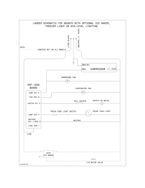 FRIGIDAIRE REFRIGERATOR Parts | Model ffht1621qs0 | Sears
