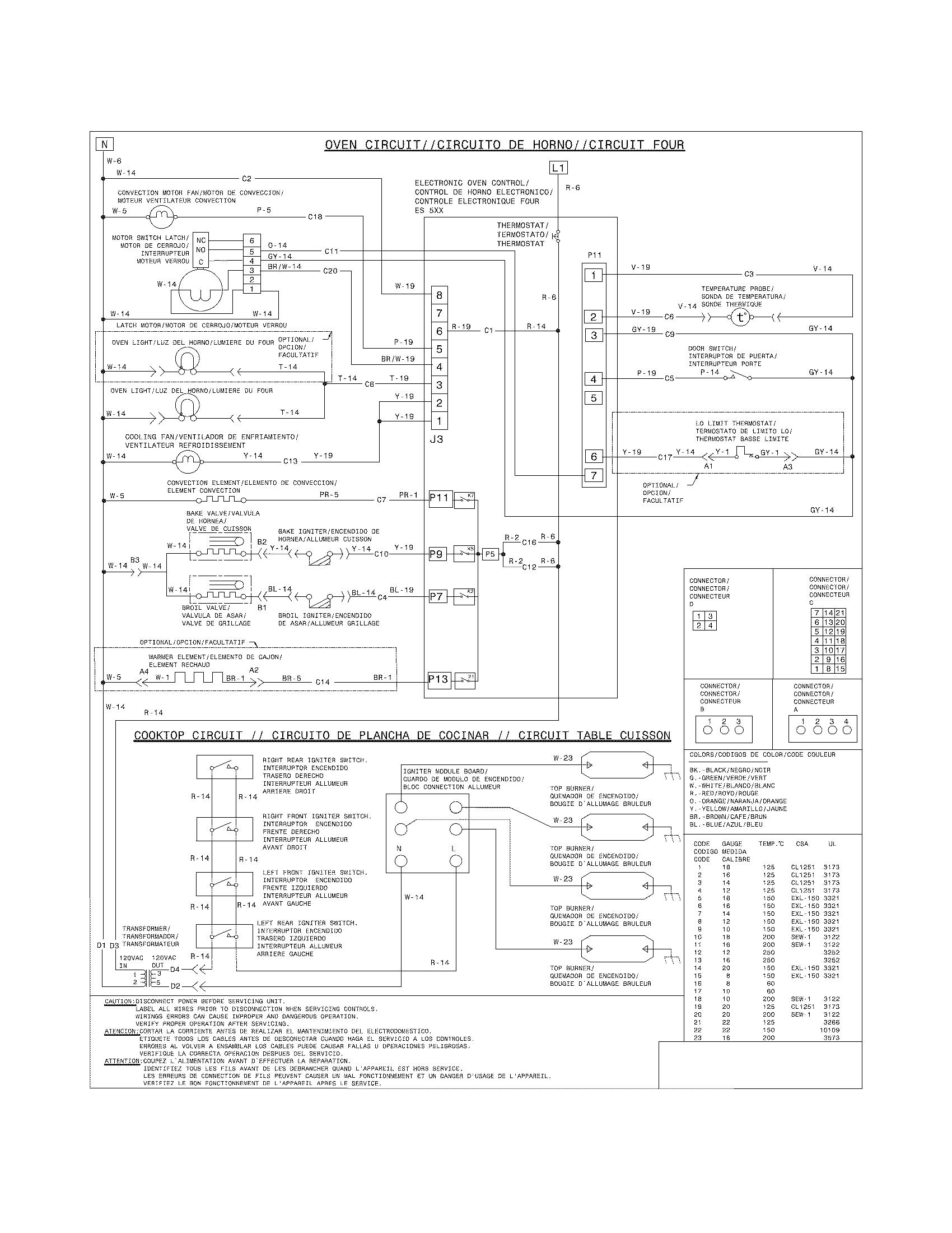 R1505025 00006?resize\=665%2C861 wesco furnace older wiring diagram circuit breaker wiring diagram wesco electric furnace wiring diagram at mifinder.co