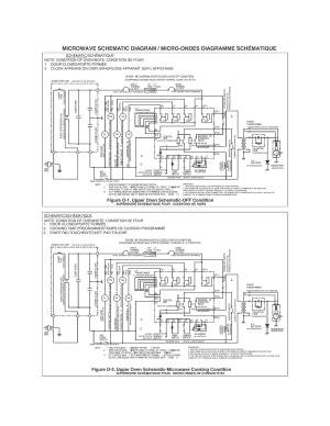 KenmoreElite model 79049113410 builtin oven, electric