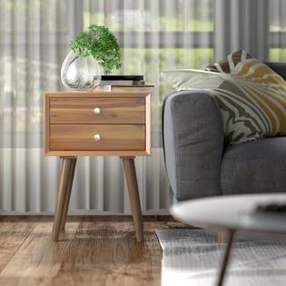 bedroom furniture on sale sears