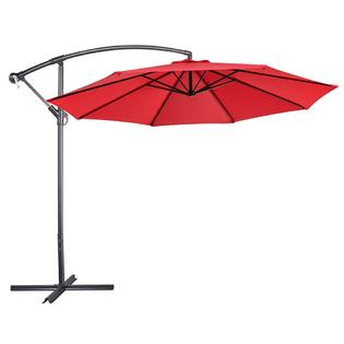 patio umbrellas bases with free