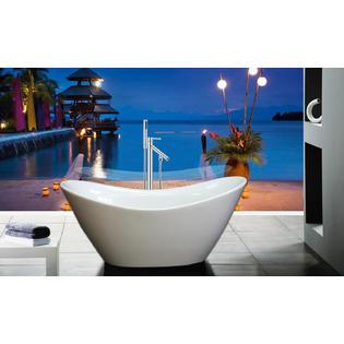Freestanding Bath Tubs Sears