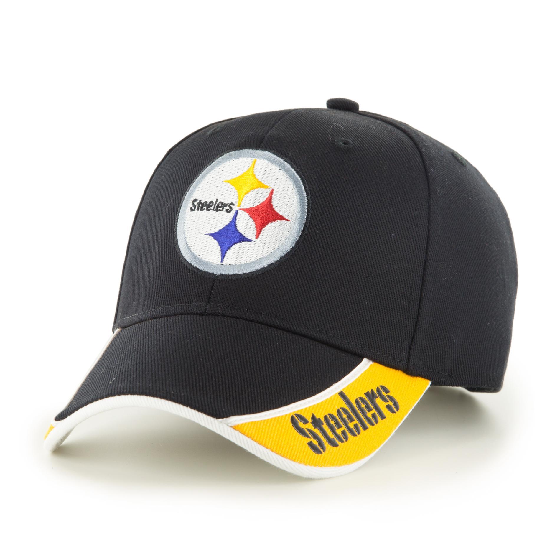 Kansas City Chiefs Snapback Caps
