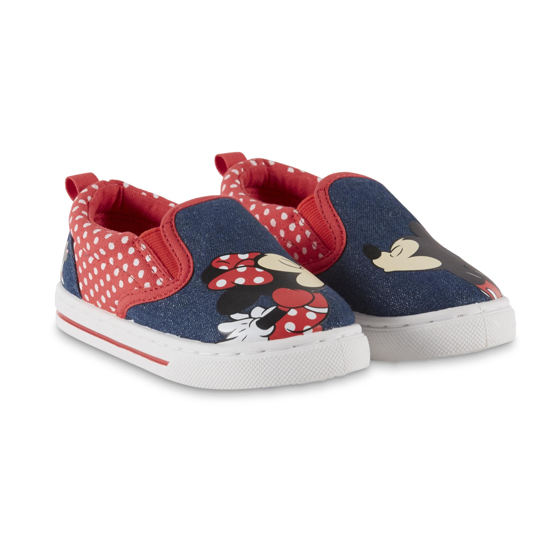 Keen Toddler Shoes Size 9