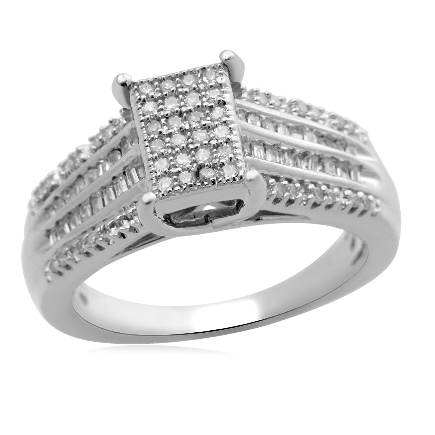 Kmart Jewelry Wedding Rings
