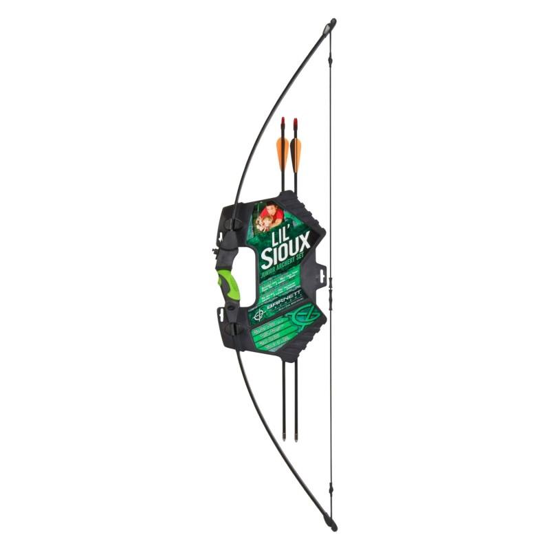 Youth Archery Finger Tab