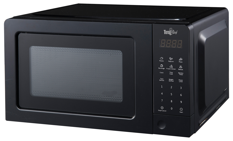 countertop microwaves kmart