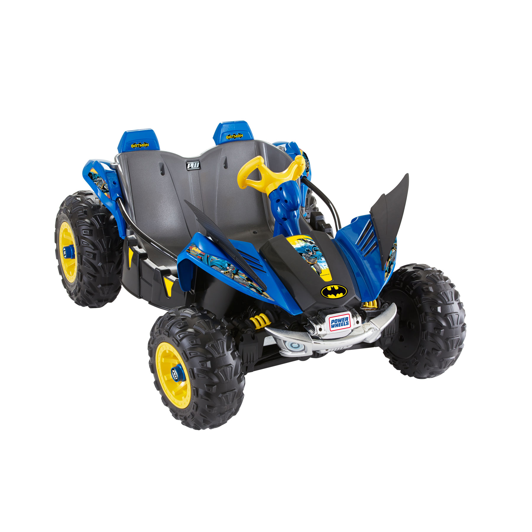 Battery Replacement 12v Riding Toy