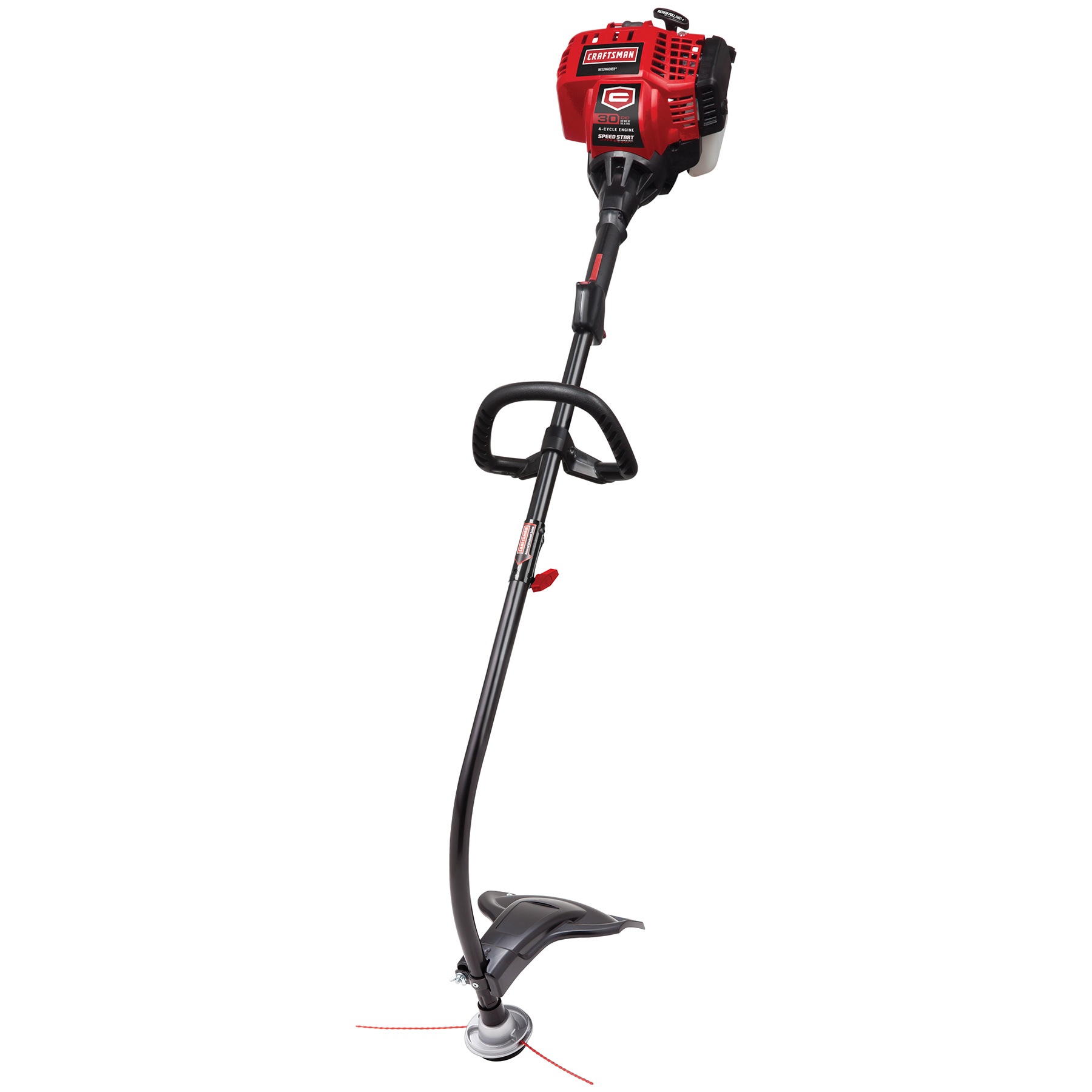 Craftsman 32cc Weed Wacker Parts