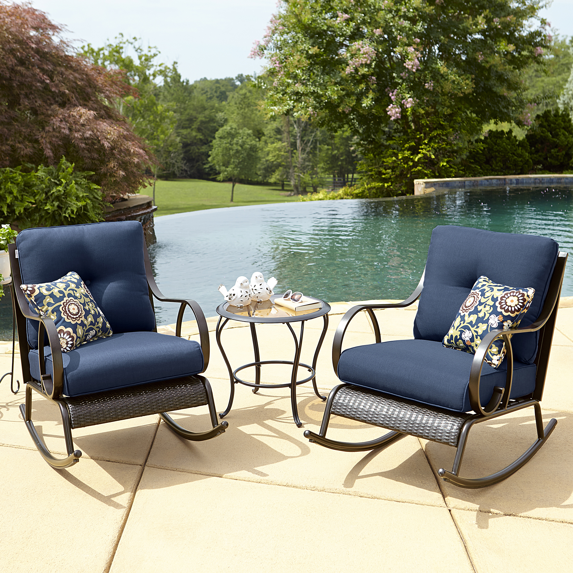 La Z Boy Outdoor Furniture Canada