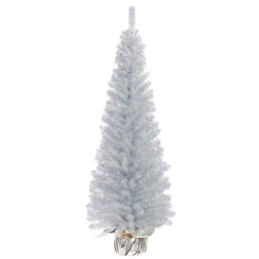 Kmart Online Shopping Christmas Trees