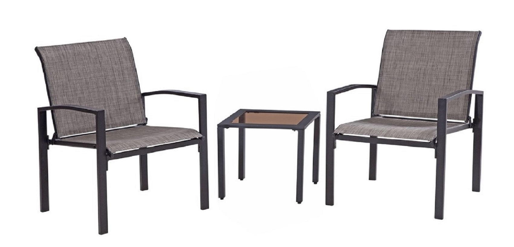 https www americanfreight com br plp thematic durable outdoor patio furniture