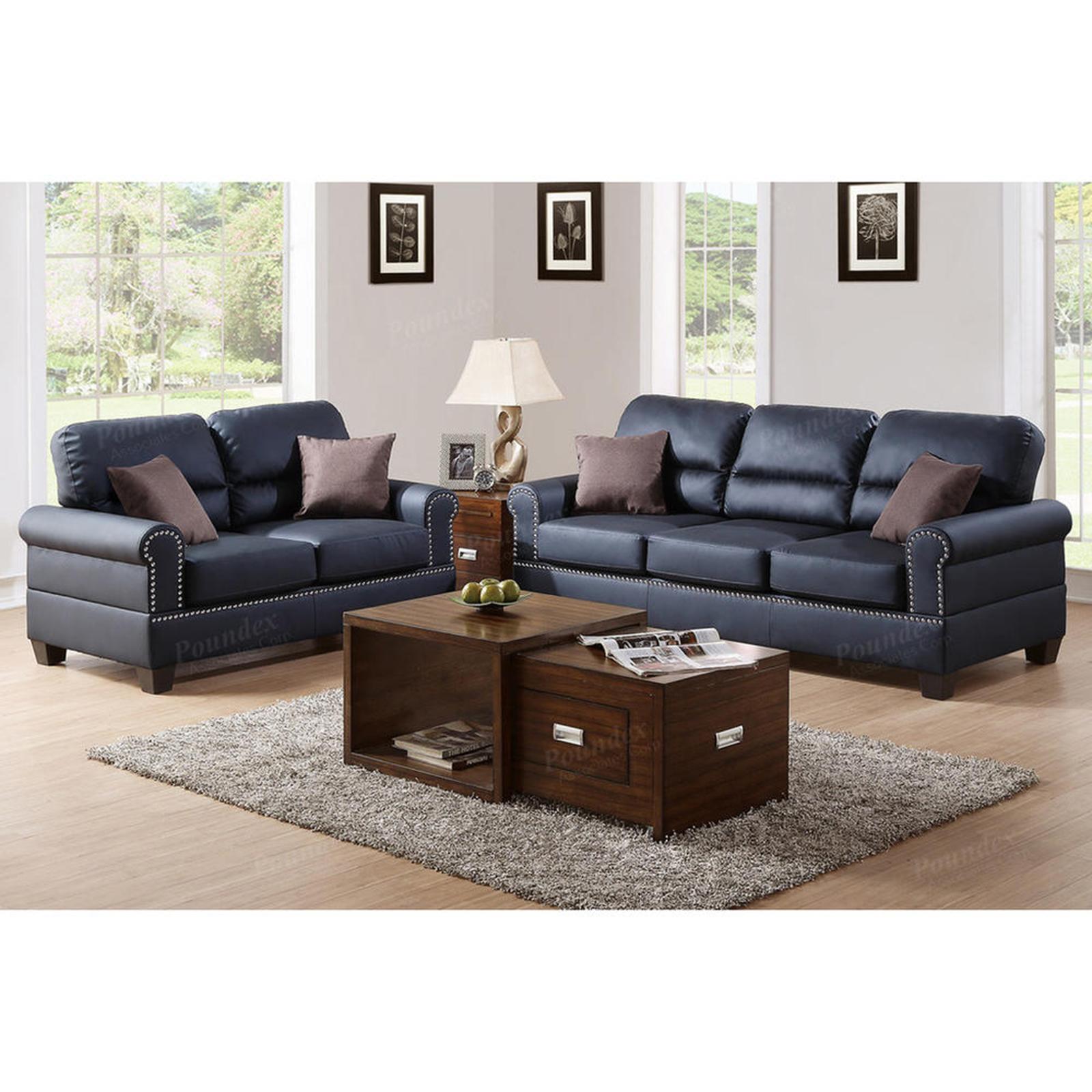 Furniture Design Sofa Set