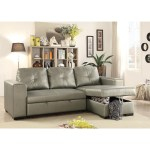 Escofastore Living Room Sectional Sofa Sears Marketplace