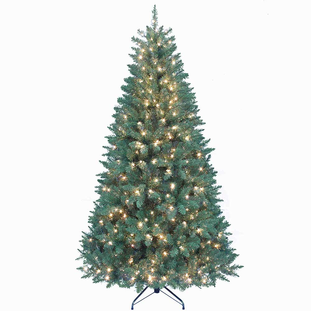 6 Foot Christmas Trees At Kmart