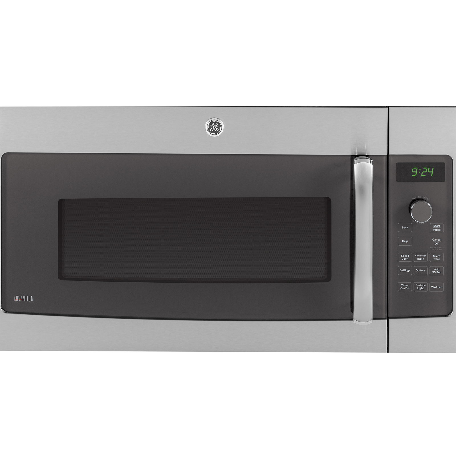 over the range microwaves 700 999