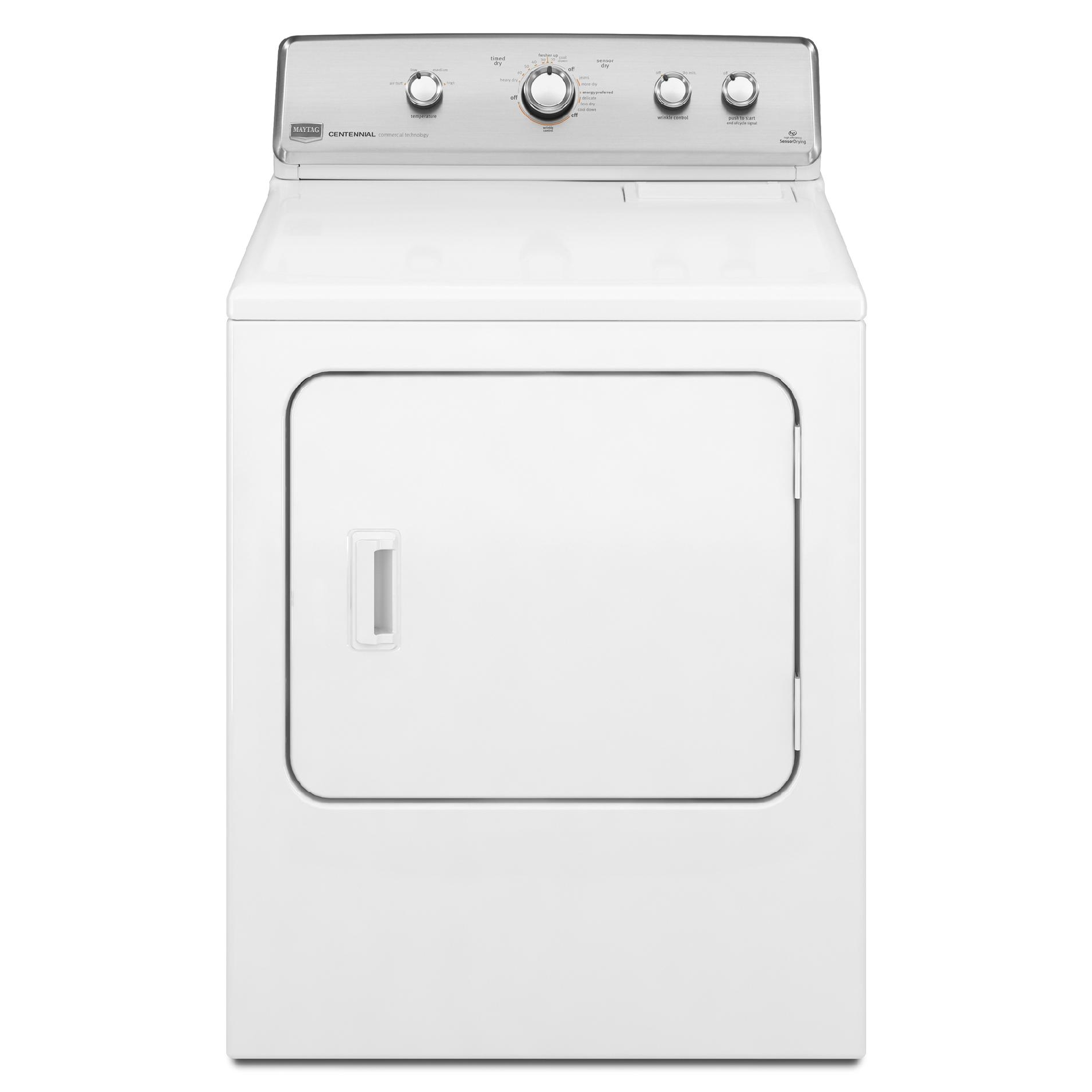 List For Maytag Electric Dryer Parts Diagrams