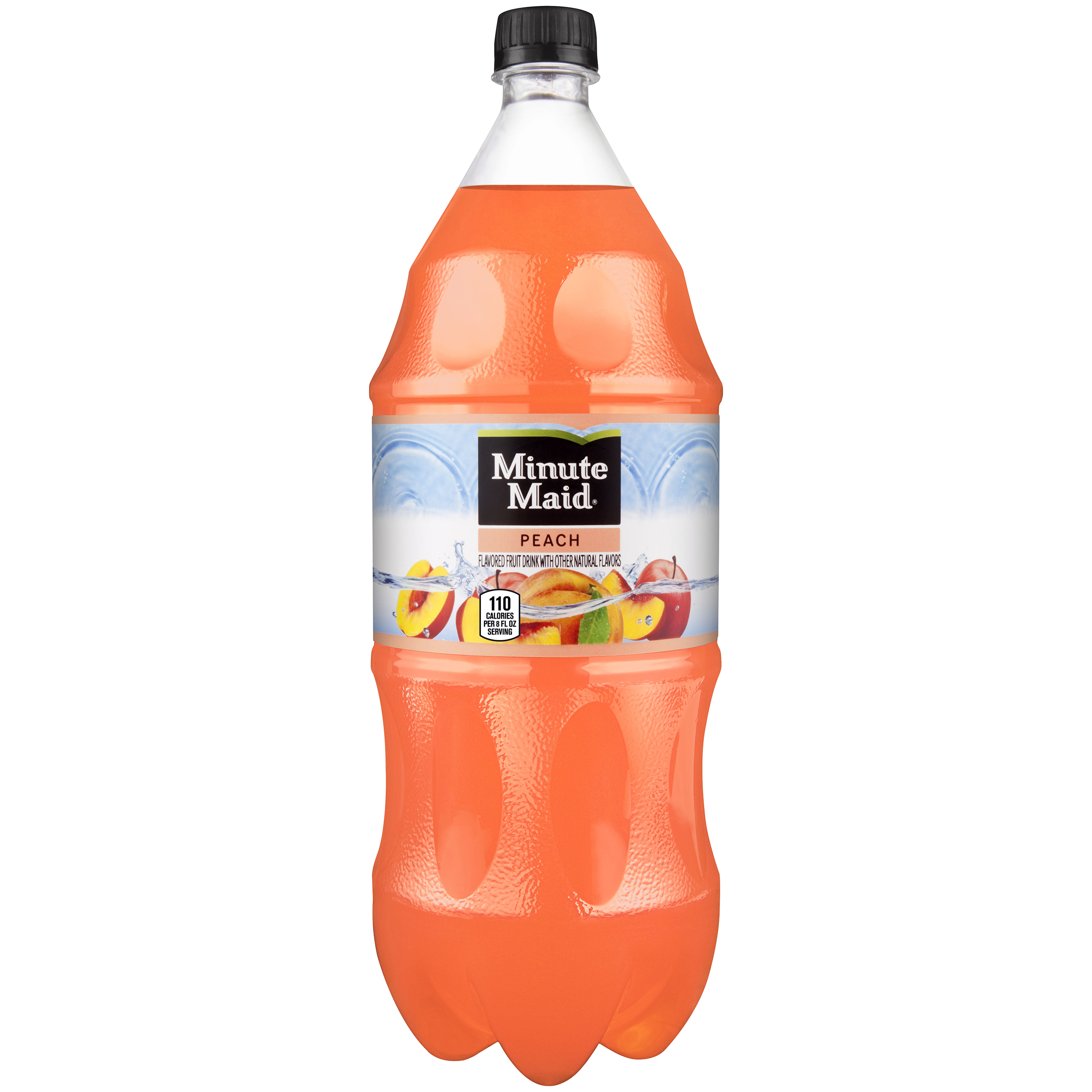 Minute Maid Light Lemonade