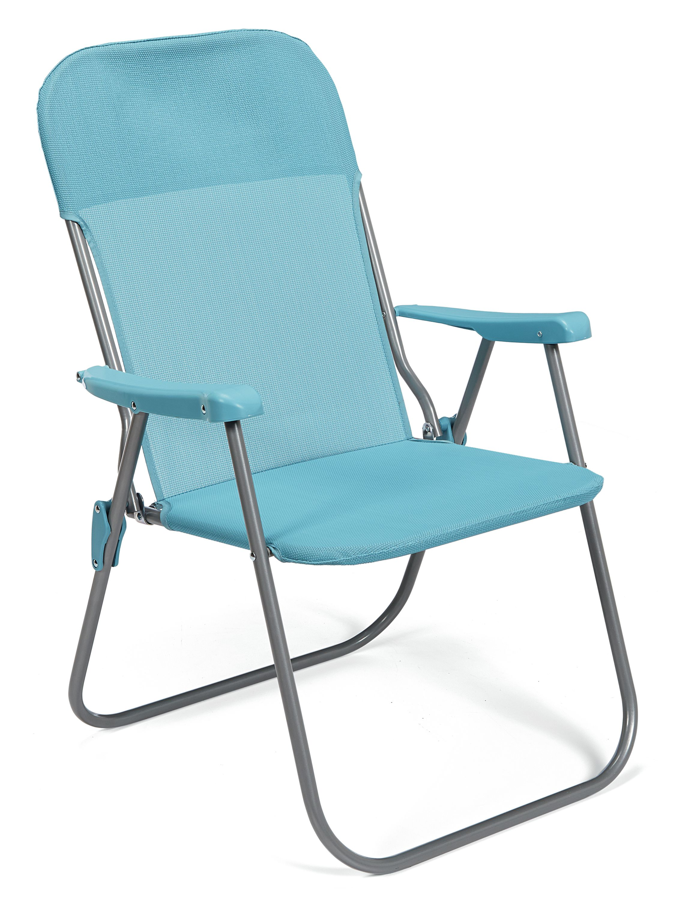 Patio Furniture Clearance Ontario Canada: Sears Patio Furniture Clearance