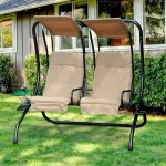 Diagram Diagram Of A Two Seater Swing Full Version Hd Quality Seater Swing Tekdiagram Saponeriaclub It