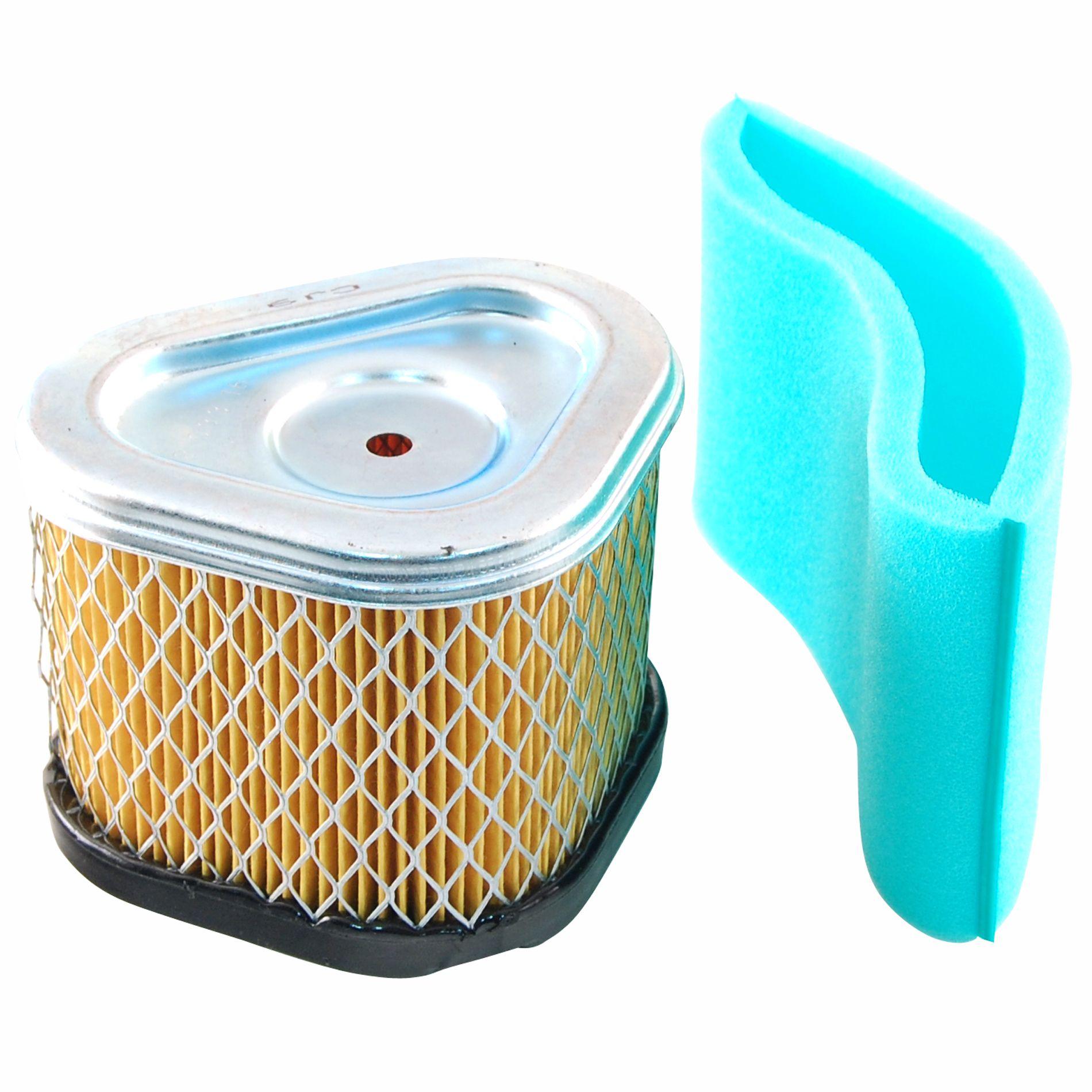 Craftsman 490 200 S031 Kohler Air Filter
