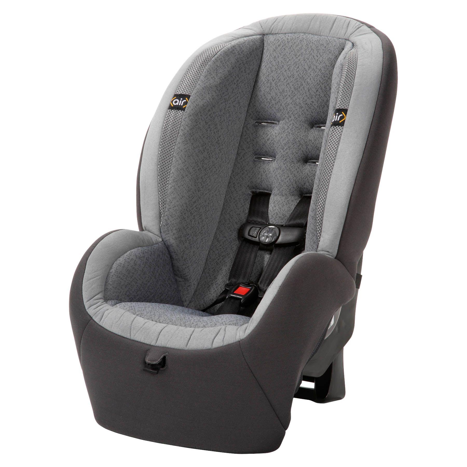Comfortable Convertible Car Seat