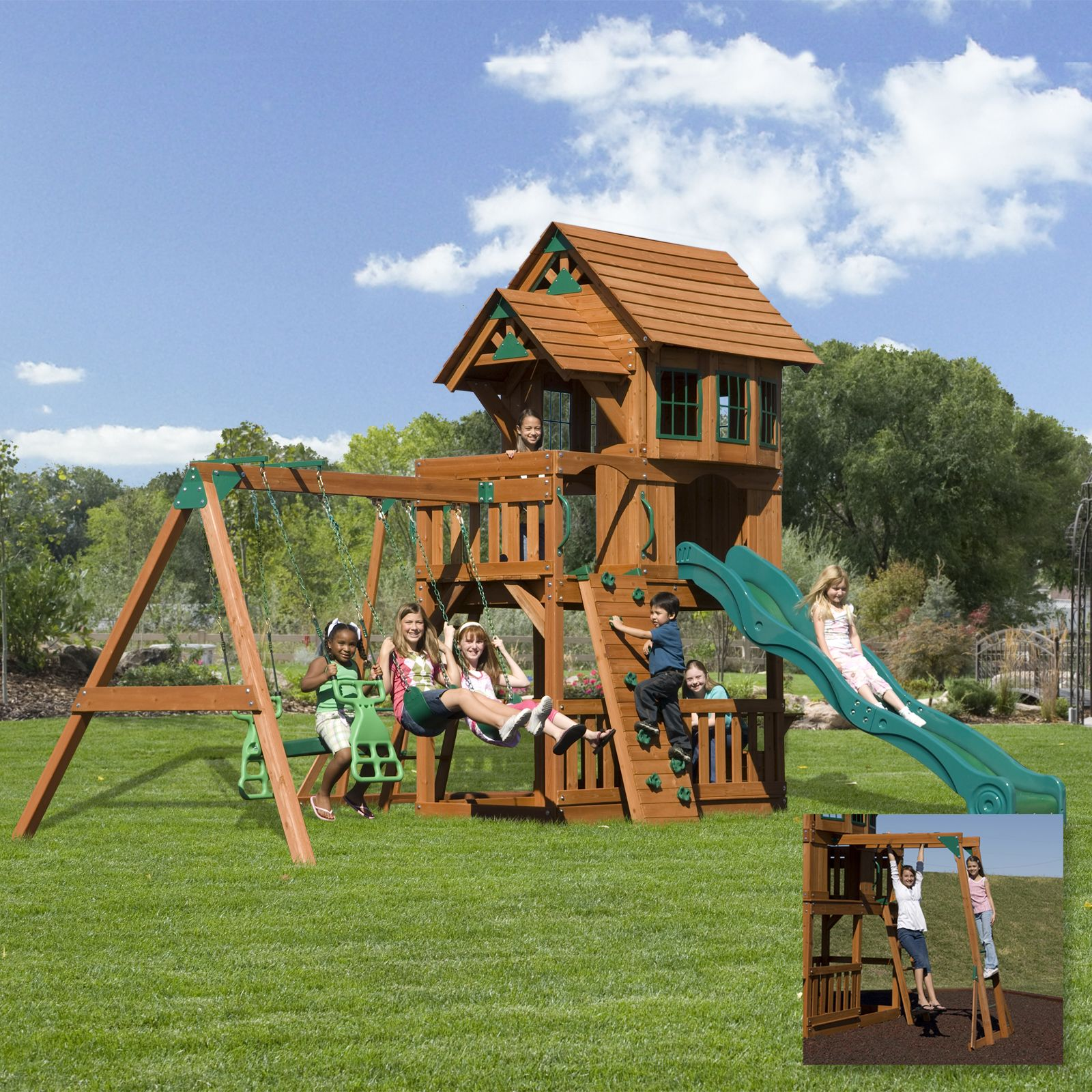 outdoor playsets accessories buy outdoor playsets accessories in toys games at sears