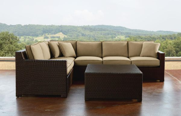 sears garden furniture sale Outdoor Patio Furniture: Umbrellas, Cushions, Chairs