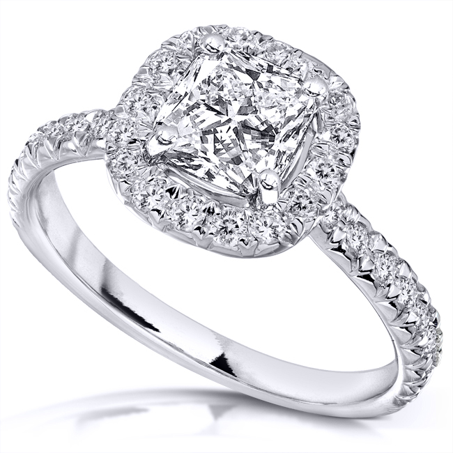 Engagement Rings Diamond Engagement Rings Kmart