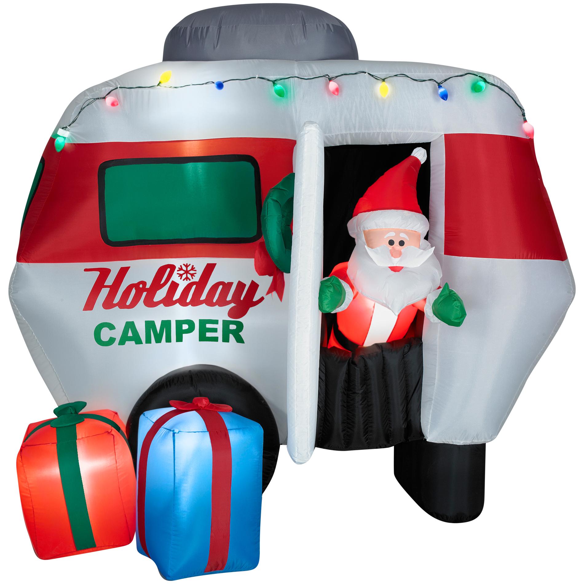 Kmart Christmas Lights