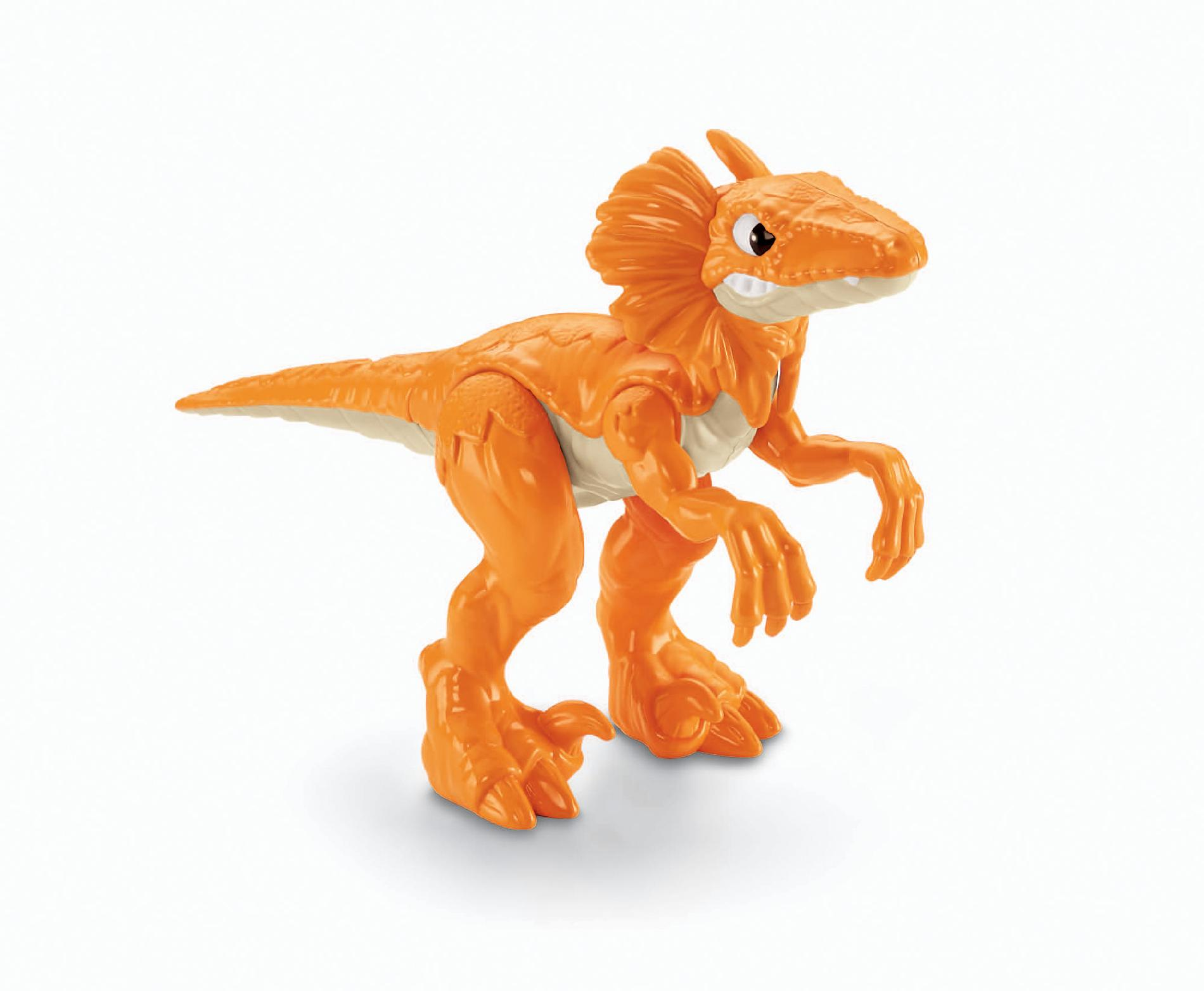 Imaginext Raptor Dinosaur Toys Amp Games Action Figures